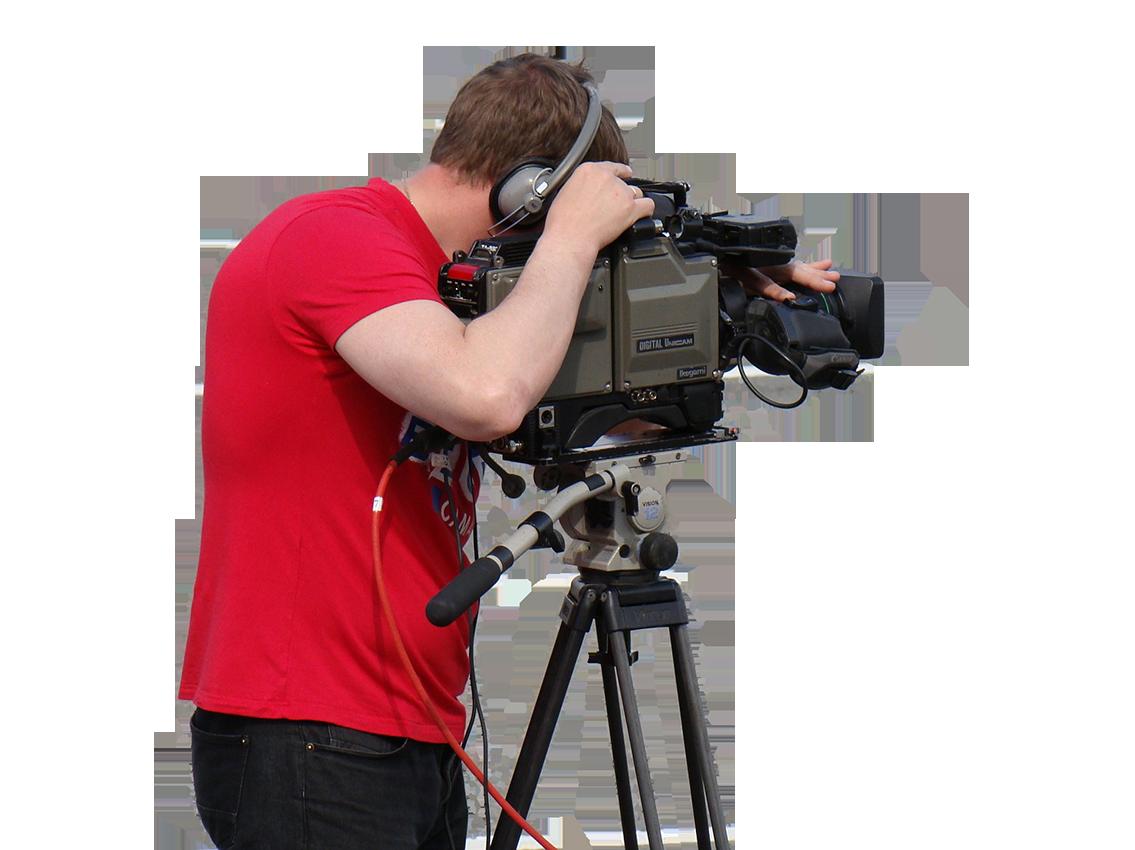 megaherz gmbh film und fernsehen